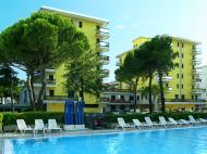 Costa Del Sole, Apts