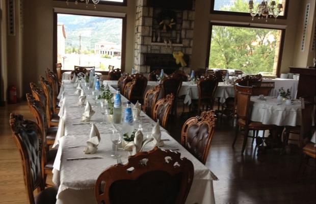 фото отеля Tagli Resort & Spa изображение №29