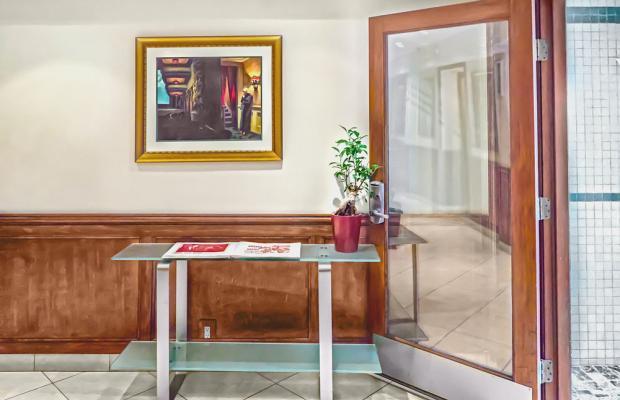 фото отеля Chelsea Pines Inn изображение №25