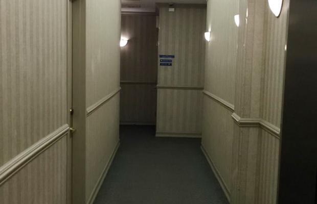 фото отеля Chelsea Savoy изображение №29