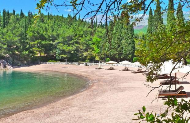 фото отеля Villa Montenegro изображение №57