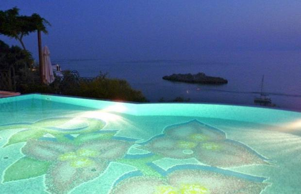 фотографии Villa Montenegro изображение №40