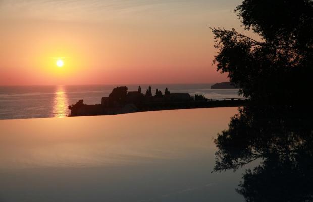 фото отеля Villa Montenegro изображение №37