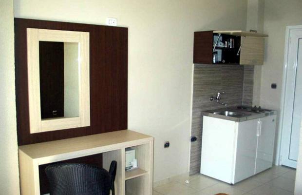 фотографии отеля Guest house Dijana изображение №31