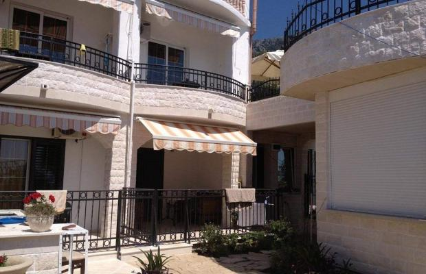 фото отеля Guest house Dijana изображение №1
