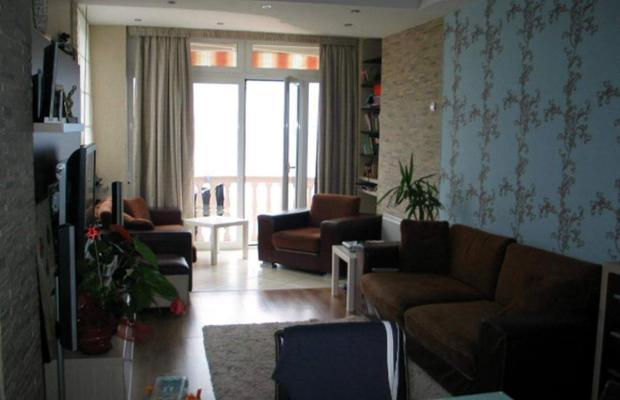 фото Guest house Dijana изображение №26