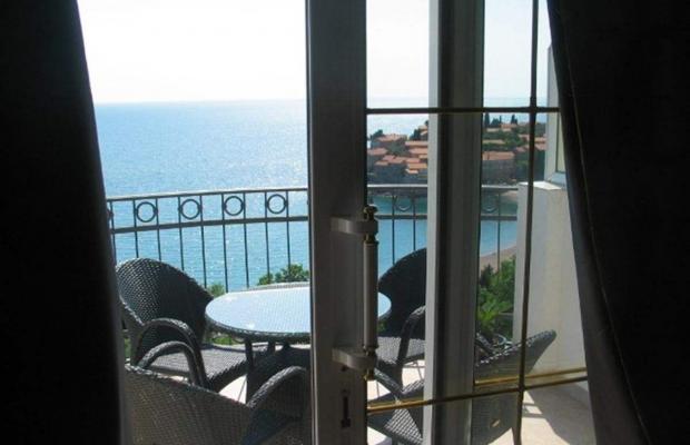 фотографии отеля Guest house Dijana изображение №23