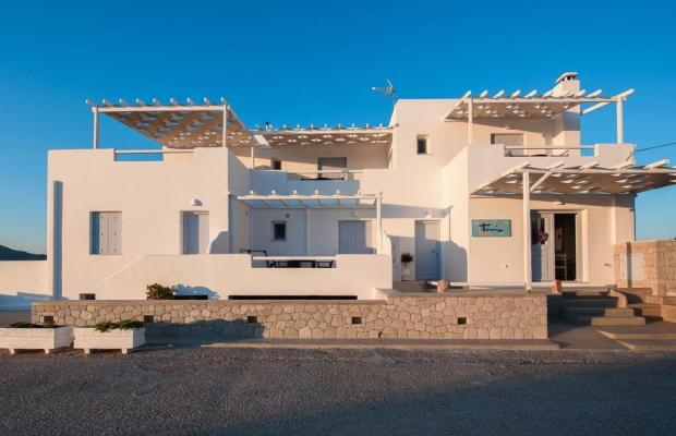 фото Villa Tania изображение №58