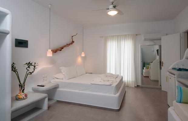 фото отеля Villa Tania изображение №5
