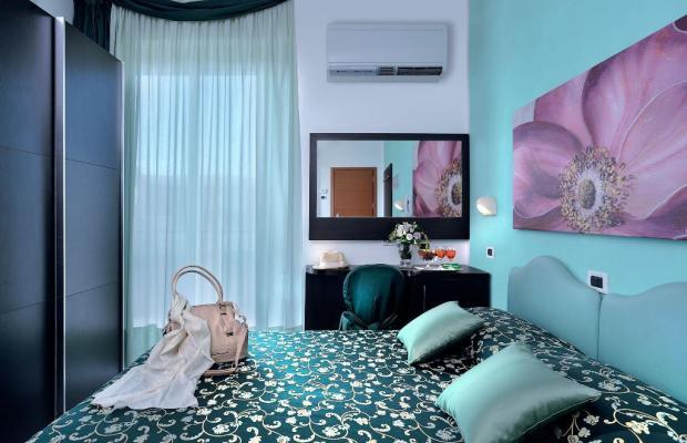 фото Hotel Jorena изображение №18