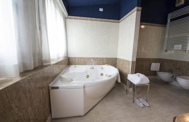 фотографии Maggior Consiglio (ex. Boscolo Hotel Maggior Consiglio) изображение №20