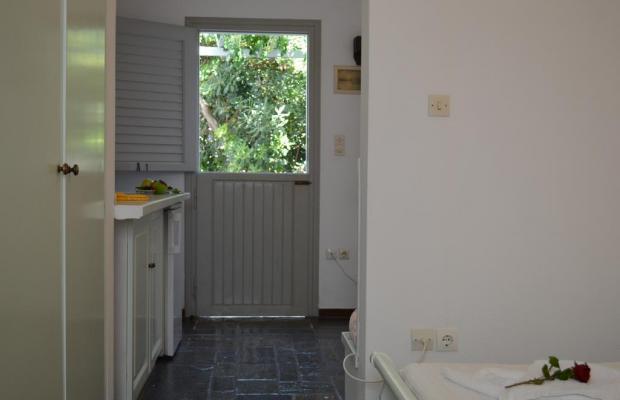 фото отеля Aegean Village изображение №37