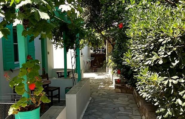 фото Aegean Village изображение №6