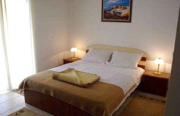 фотографии отеля Villa Anna изображение №19