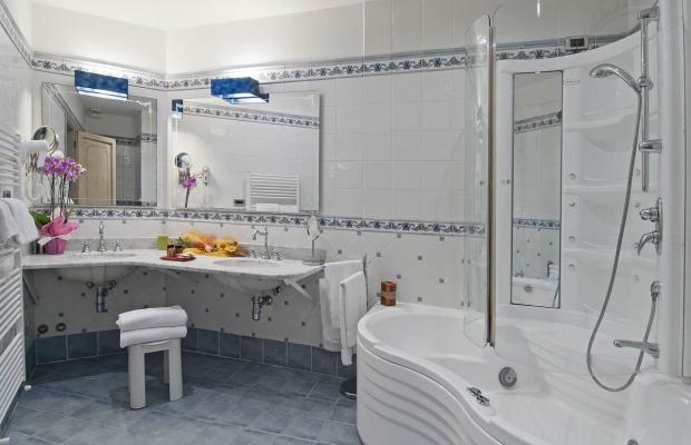 фото Alba Palace Hotel изображение №10