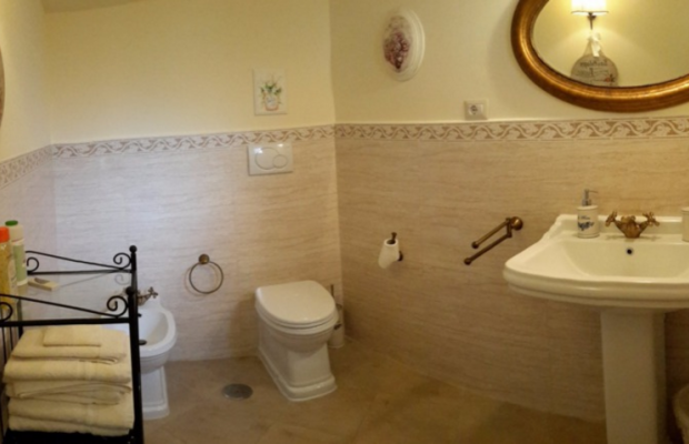 фото отеля The White Villa изображение №5