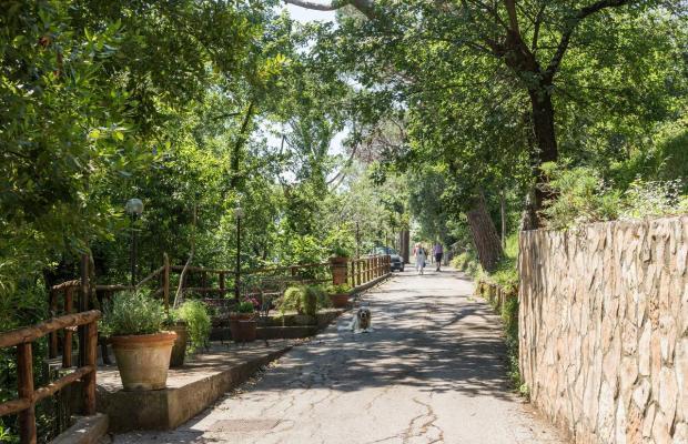 фото Villa Romita изображение №10