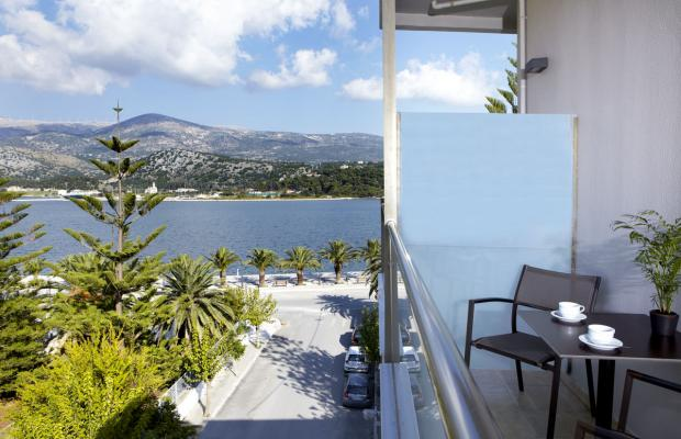 фото отеля Mouikis изображение №9