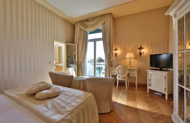 фото Biasutti Hotel изображение №26