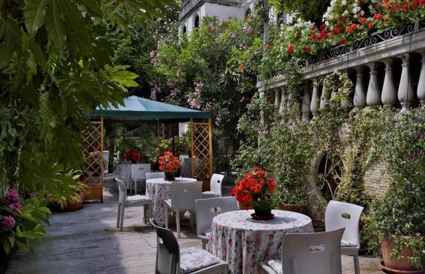 фото отеля Biasutti Hotel изображение №21