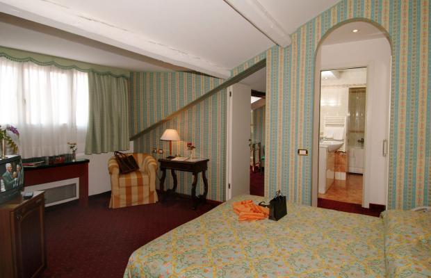 фото отеля Biasutti Hotel изображение №9