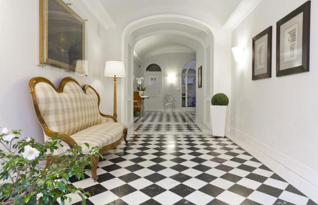 фото Residence Hilda изображение №2