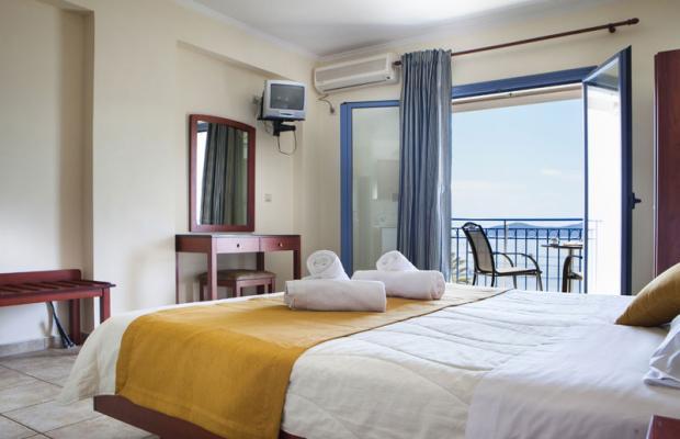 фото отеля Olive Bay изображение №17