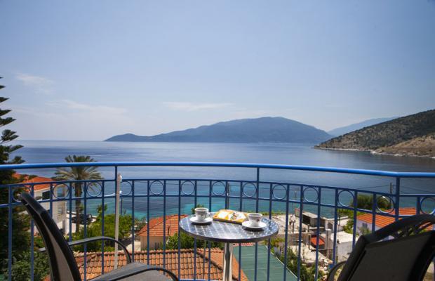 фотографии отеля Olive Bay изображение №11