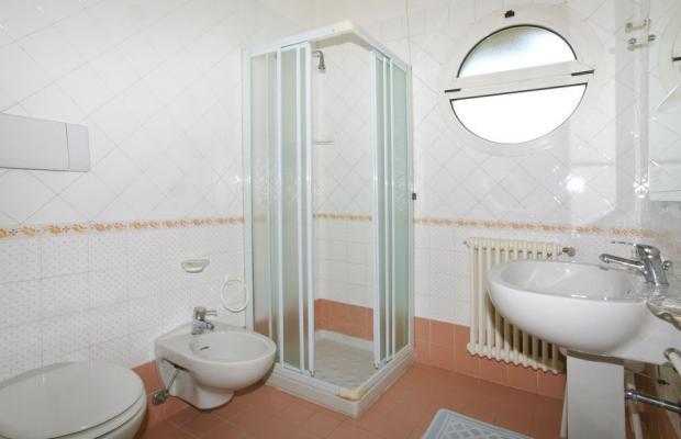 фотографии отеля Residence Le Spiagge изображение №7