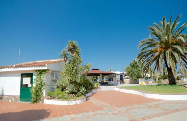 фото Villaggio Le Palme изображение №86