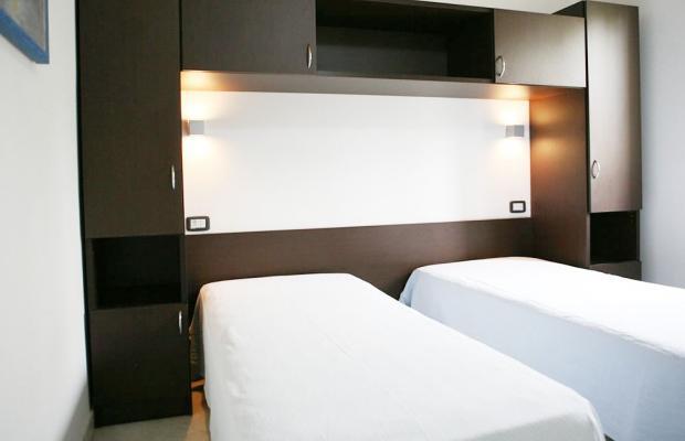 фото отеля Villaggio Le Palme изображение №29