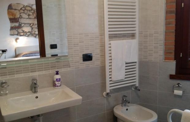 фото отеля CQ Rooms Verona изображение №17