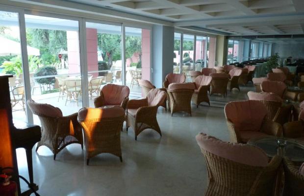фотографии отеля Malaconda Beach изображение №15