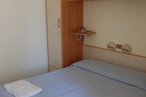 фотографии Hotel Moja изображение №4