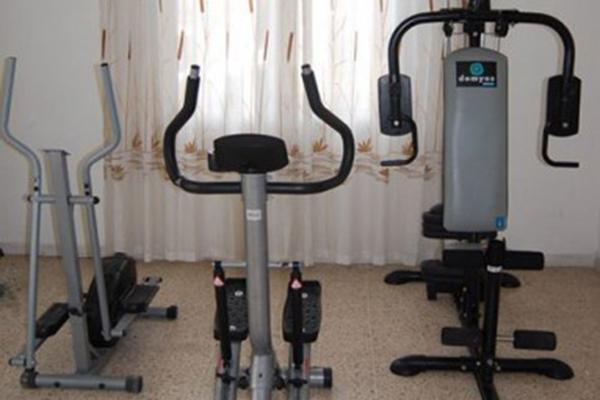 фото Hotel Moja изображение №2