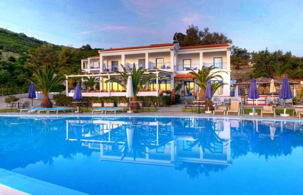 фото отеля Karras Star изображение №1