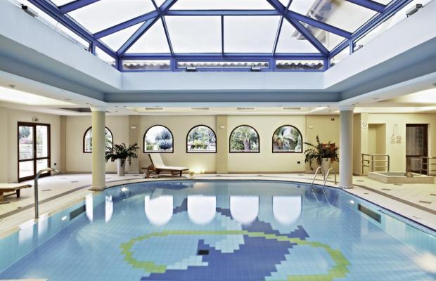 фото отеля Negroponte Resort Eretria изображение №25