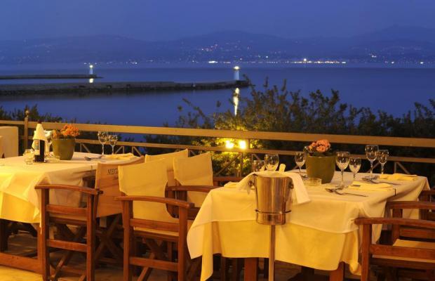 фото Negroponte Resort Eretria изображение №18