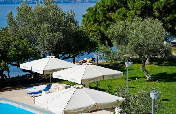 фотографии Negroponte Resort Eretria изображение №8