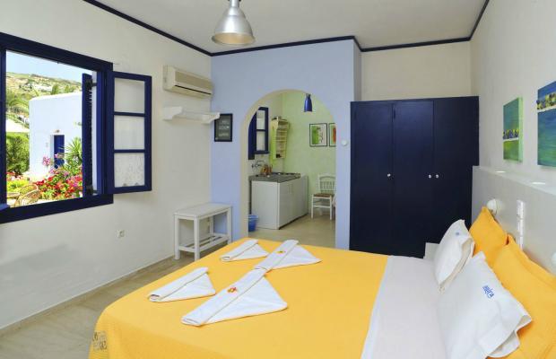 фото отеля Onira Hotels & Apartments изображение №17
