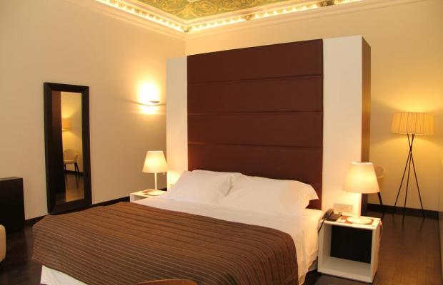фотографии Hotel Palazzo Sitano изображение №20