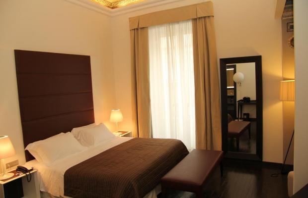 фотографии Hotel Palazzo Sitano изображение №16