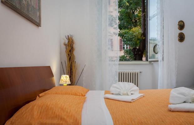 фотографии Mameli Trastevere изображение №16