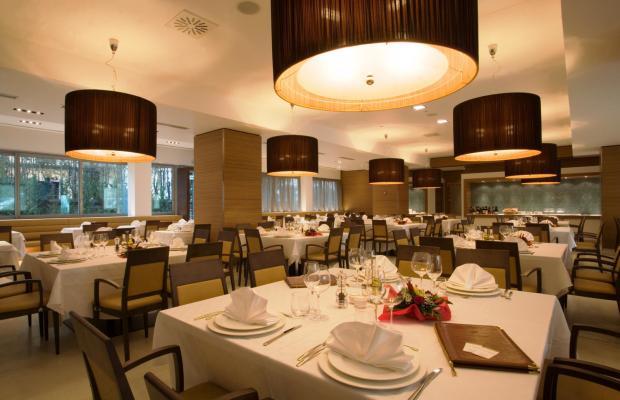 фото Antony Palace Hotel изображение №2