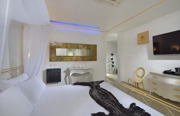фото Hotel Metropolitan изображение №50