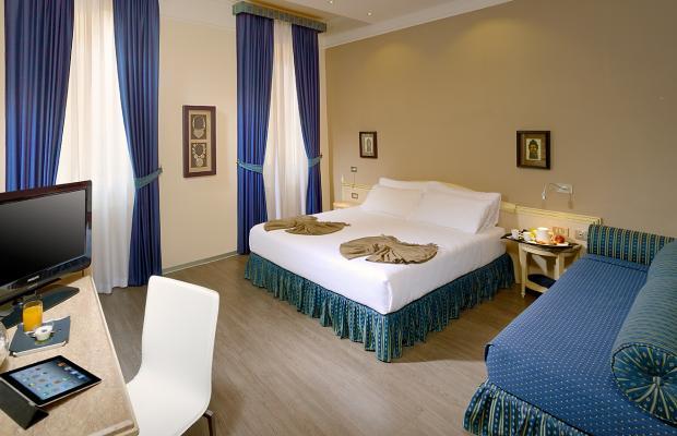фото Hotel Metropolitan изображение №30