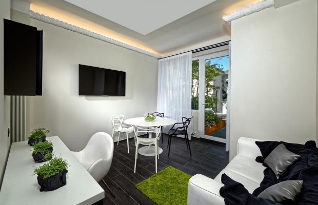 фото Hotel Metropolitan изображение №18