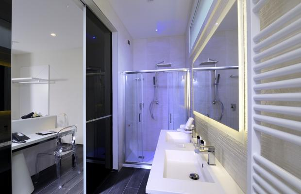 фото Hotel Metropolitan изображение №14