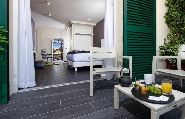 фото отеля Hotel Metropolitan изображение №9