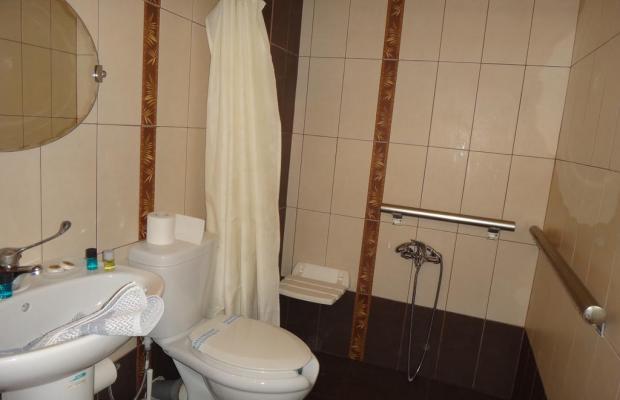 фото отеля 9 Queens Spa Hotel изображение №17